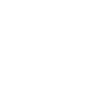 Logo Norne Vettoriale 4