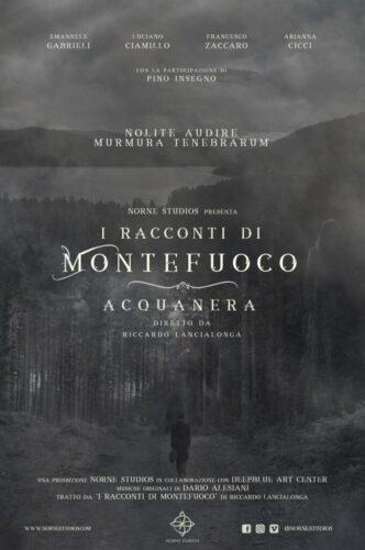 Montefuoco